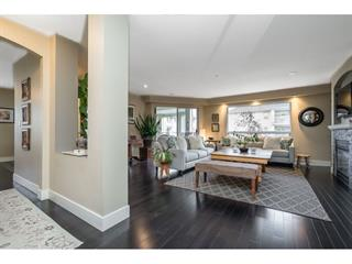 Apartment for sale in Langley City, Langley, Langley, 210 20120 56 Avenue, 262552779 | Realtylink.org