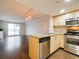 Apartment for sale in Sapperton, New Westminster, New Westminster, 202 200 Keary Street, 262552884 | Realtylink.org