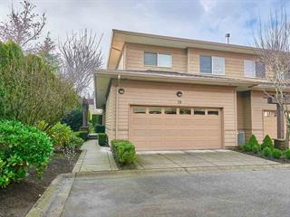 Townhouse for sale in Cloverdale BC, Surrey, Cloverdale, 19 16655 64 Avenue, 262553546 | Realtylink.org