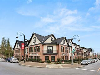 Apartment for sale in Fort Langley, Langley, Langley, 205 23189 Francis Avenue, 262553954 | Realtylink.org