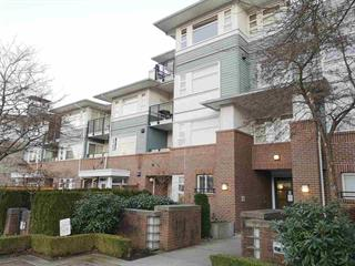 Apartment for sale in Forest Glen BS, Burnaby, Burnaby South, 111 6508 Denbigh Avenue, 262553969 | Realtylink.org