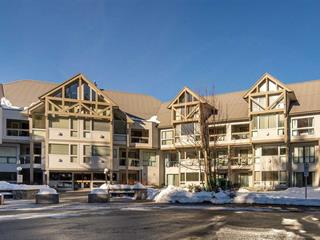 Apartment for sale in Benchlands, Whistler, Whistler, 333 4905 Spearhead Place, 262553888 | Realtylink.org
