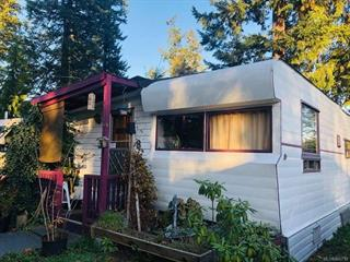 Manufactured Home for sale in Campbell River, Campbell River North, 8 2100 Campbell River Rd, 860714 | Realtylink.org