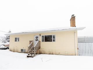 House for sale in Hart Highlands, Prince George, PG City North, 4333 W Austin Road, 262554106 | Realtylink.org
