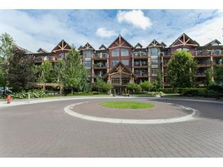 Apartment for sale in Willoughby Heights, Langley, Langley, 367 8328 207a Street, 262553736 | Realtylink.org