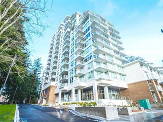 Apartment for sale in White Rock, South Surrey White Rock, 709 15165 Thrift Avenue, 262553773 | Realtylink.org