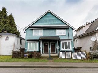 1/2 Duplex for sale in Knight, Vancouver, Vancouver East, 3641 Knight Street, 262553797 | Realtylink.org