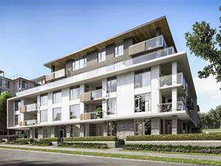 Apartment for sale in Oakridge VW, Vancouver, Vancouver West, 102 375 W 59th Avenue, 262543450 | Realtylink.org