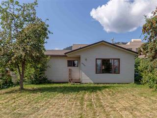 House for sale in Smithers - Town, Smithers, Smithers And Area, 3715 Broadway Avenue, 262551208 | Realtylink.org