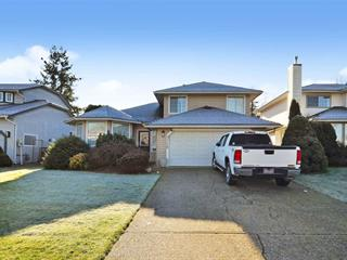 House for sale in Walnut Grove, Langley, Langley, 21138 92a Avenue, 262553681 | Realtylink.org