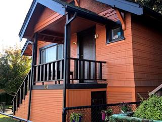 House for sale in Fraser VE, Vancouver, Vancouver East, 734 E 41st Avenue, 262553936 | Realtylink.org