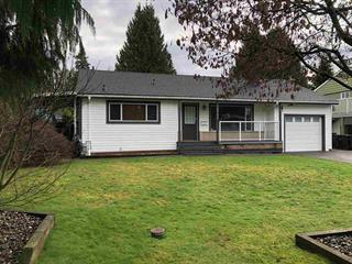 House for sale in Birchland Manor, Port Coquitlam, Port Coquitlam, 2942 Larch Way, 262553913   Realtylink.org