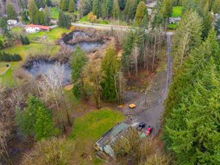 House for sale in County Line Glen Valley, Langley, Langley, 26610 60 Avenue, 262553916 | Realtylink.org