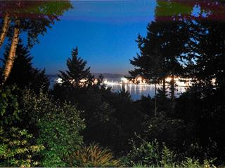 House for sale in English Bluff, Delta, Tsawwassen, 677 English Bluff Road, 262547057 | Realtylink.org