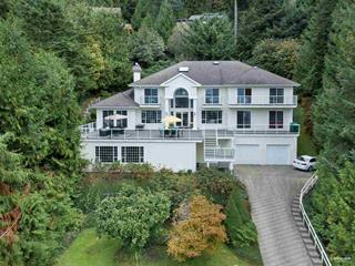 House for sale in Lions Bay, West Vancouver, 241 Bayview Road, 262553575 | Realtylink.org