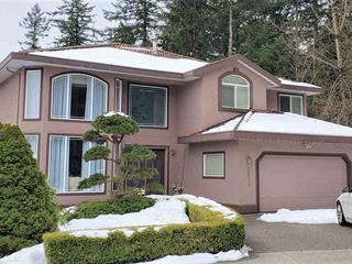 House for sale in Westwood Plateau, Coquitlam, Coquitlam, 2930 Bighorn Place, 262553464 | Realtylink.org