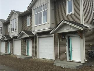 Townhouse for sale in Fort St. John - City NW, Fort St. John, Fort St. John, 1101 11703 102 Street, 262552958 | Realtylink.org