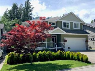 House for sale in Brackendale, Squamish, Squamish, 2 1355 Depot Road, 262553224 | Realtylink.org