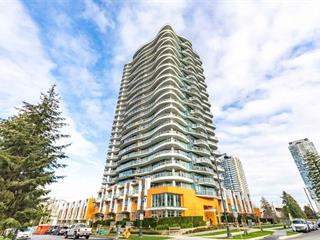 Apartment for sale in Whalley, Surrey, North Surrey, 1802 13303 Central Avenue, 262547202 | Realtylink.org