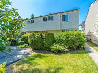 Townhouse for sale in Killarney VE, Vancouver, Vancouver East, 138 3473 E 49th Avenue, 262547910   Realtylink.org