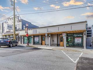 Office for lease in Central Abbotsford, Abbotsford, Abbotsford, 210 2553 Montrose Avenue, 224939696 | Realtylink.org