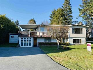 House for sale in Cliff Drive, Delta, Tsawwassen, 1230 Malvern Place, 262539845 | Realtylink.org