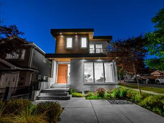 House for sale in Main, Vancouver, Vancouver East, 297 E 46th Avenue, 262553752 | Realtylink.org