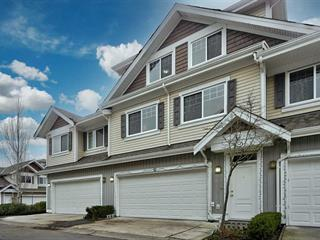Townhouse for sale in Abbotsford West, Abbotsford, Abbotsford, 34 30748 Cardinal Avenue, 262553543 | Realtylink.org