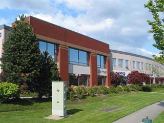Office for lease in Brentwood Park, Burnaby, Burnaby North, 113 3855 Henning Drive, 224941337 | Realtylink.org