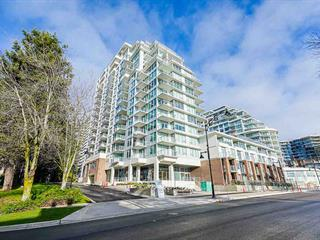 Apartment for sale in White Rock, South Surrey White Rock, 803 15165 Thrift Avenue, 262544218 | Realtylink.org