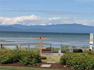 Apartment for sale in Parksville, Parksville, 110 181 Beachside Dr, 856335 | Realtylink.org