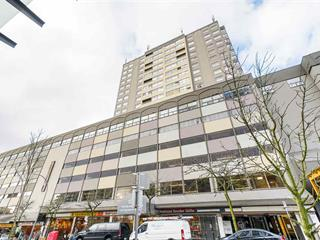 Apartment for sale in Uptown NW, New Westminster, New Westminster, 613 615 Belmont Street, 262550465 | Realtylink.org