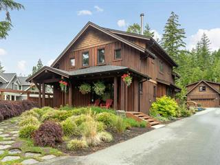 House for sale in Brackendale, Squamish, 1365 Depot Road, 262553943 | Realtylink.org