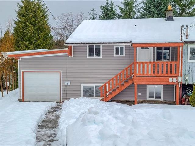 Townhouse for sale in Kitimat, Kitimat, 10 Gander Crescent, 262548928 | Realtylink.org