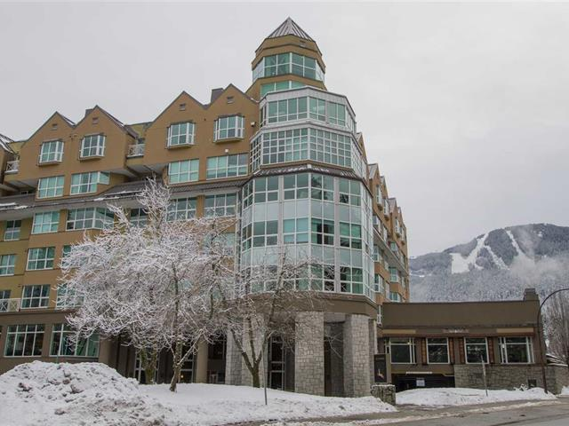 Apartment for sale in Benchlands, Whistler, Whistler, 504 4557 Blackcomb Way, 262548755 | Realtylink.org