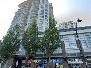 Apartment for sale in White Rock, South Surrey White Rock, 501 1441 Johnston Road, 262550731 | Realtylink.org
