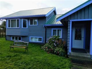 House for sale in Sointula, Sointula, 235 16th Ave, 856928 | Realtylink.org