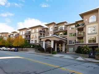 Townhouse for sale in North Coquitlam, Coquitlam, Coquitlam, 127 1185 Pacific Street, 262548725 | Realtylink.org