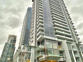 Apartment for sale in Brentwood Park, Burnaby, Burnaby North, 1203 2351 Beta Avenue, 262546111 | Realtylink.org