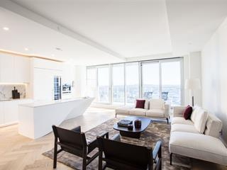 Apartment for sale in Yaletown, Vancouver, Vancouver West, Ph9 1480 Howe Street, 262548316 | Realtylink.org