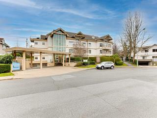 Apartment for sale in Tsawwassen Central, Delta, Tsawwassen, 302 1118 55 Street, 262546073 | Realtylink.org