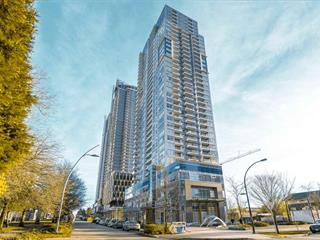 Apartment for sale in Metrotown, Burnaby, Burnaby South, 908 6333 Silver Avenue, 262545735 | Realtylink.org