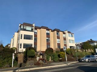 Apartment for sale in White Rock, South Surrey White Rock, 303 15265 Roper Avenue, 262545864 | Realtylink.org