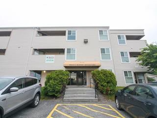 Apartment for sale in Prince Rupert - City, Prince Rupert, Prince Rupert, 307 880 Prince Rupert Boulevard, 262545861 | Realtylink.org