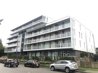 Apartment for sale in Cambie, Vancouver, Vancouver West, 404 528 W King Edward Avenue, 262546650 | Realtylink.org