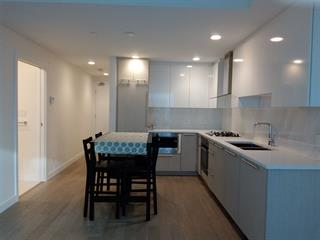 Apartment for sale in Cambie, Vancouver, Vancouver West, 204 5033 Cambie Street, 262546683 | Realtylink.org