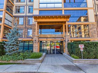 Apartment for sale in Central Abbotsford, Abbotsford, Abbotsford, 524 2860 Trethewey Street, 262547149 | Realtylink.org