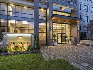 Apartment for sale in West Cambie, Richmond, Richmond, 218 9233 Odlin Road, 262546292 | Realtylink.org