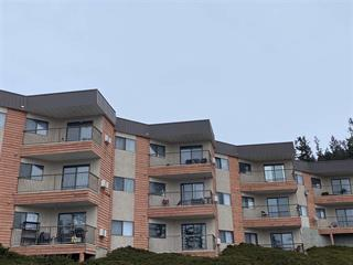 Apartment for sale in Williams Lake - City, Williams Lake, Williams Lake, 317 282 N Broadway Avenue, 262546452 | Realtylink.org