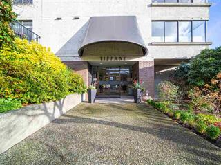 Apartment for sale in Ambleside, West Vancouver, West Vancouver, 302 460 14th Street, 262546434 | Realtylink.org